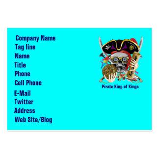 El logotipo dual del carnaval ve por favor notas tarjeta personal