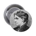 El ~ Louisa de Alcott puede escritor del novelista Pin