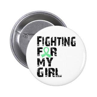 El luchar para mi enfermedad celiaca 21 del chica pins