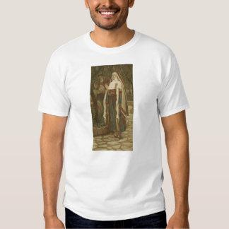 El Magnificat Camisas