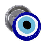 El mal de ojo pin