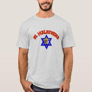 El Malaguena T-Shirt
