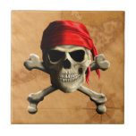 El mapa alegre del pirata de Rogelio Azulejo