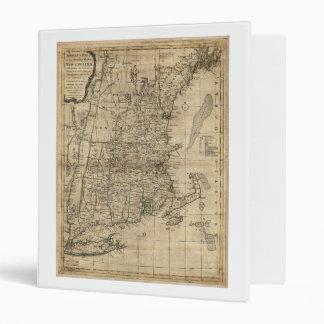 """El mapa de Bowles Seat de la guerra en Nueva Carpeta 1"""""""