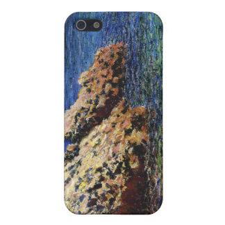 El mar Mediterráneo (d'Antibes) del casquillo, 188 iPhone 5 Cobertura