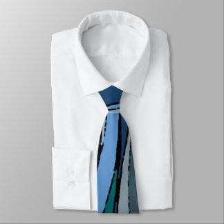 El Mariabelon custom tie