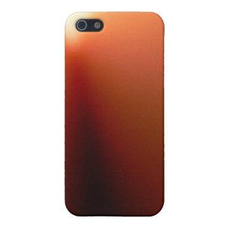 El más atractivo iPhone 5 carcasa