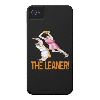 El más magro iPhone 4 Case-Mate protectores