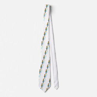 el más octoberfest, el más oktoberfest, corbatas personalizadas