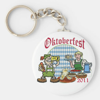 el más oktoberfest llaveros personalizados