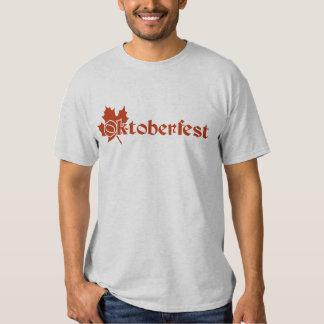 el más oktoberfest playeras