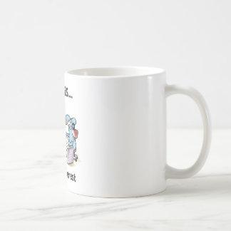 el más payin_interest taza básica blanca