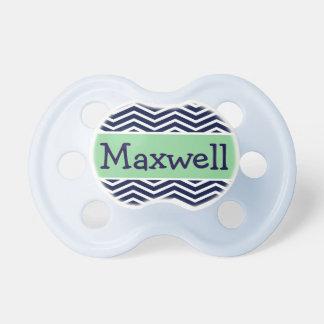 """El """"maxwell"""" personalizó el nombre - impresión de chupetes"""