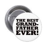 El mejor abuelo nunca pins