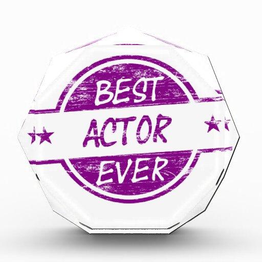 El mejor actor nunca Purple.png