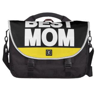 El mejor amarillo de LG de la mamá Bolsas Para Ordenador