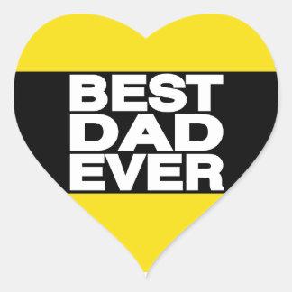 El mejor amarillo de LG del papá nunca Etiquetas