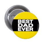 El mejor amarillo de LG del papá nunca Pin