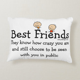 El mejor amigo sabe