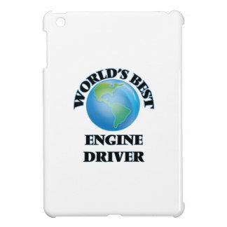El mejor conductor del motor del mundo