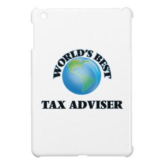 El mejor consejero del impuesto del mundo