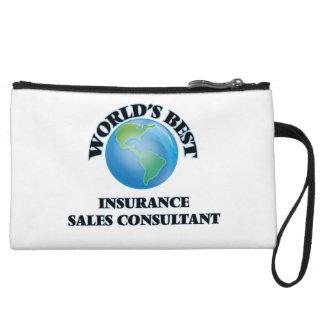 El mejor consultor de las ventas del seguro del