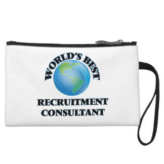 El mejor consultor del reclutamiento del mundo