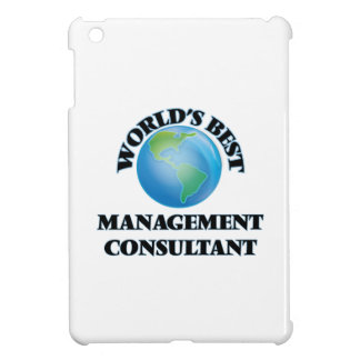 El mejor consultor en administración de empresas