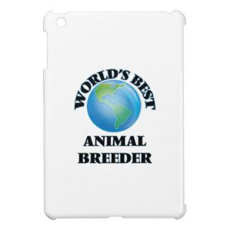 El mejor criador animal del mundo