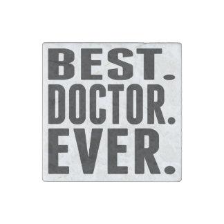El mejor. Doctor. Nunca Imán De Piedra