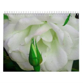 El mejor está todavía al come_ Calendar_by Elenne Calendario De Pared