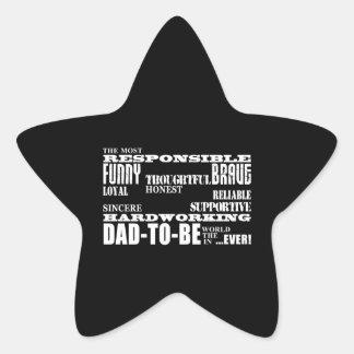 El mejor futuro más grande engendra a papás para