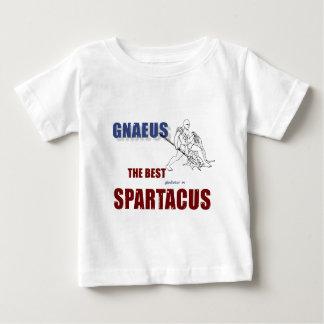 El mejor gladiador t shirts