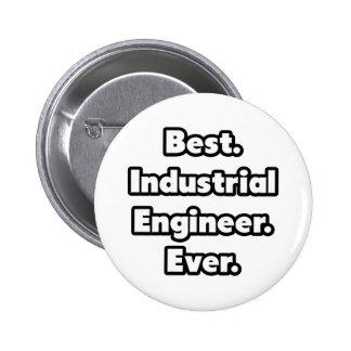 El mejor. Ingeniero industrial. Nunca Pins