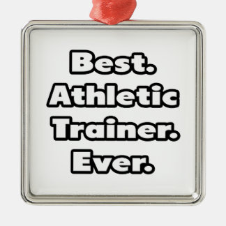 El mejor Instructor atlético Nunca Adorno