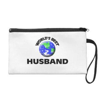 El mejor marido del mundo