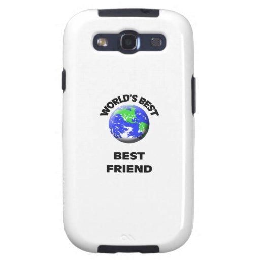 El mejor mejor amigo del mundo samsung galaxy s3 cobertura