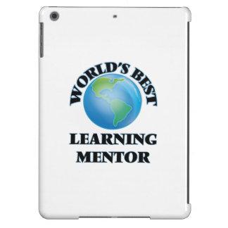 El mejor mentor de aprendizaje del mundo