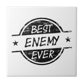 El mejor negro del enemigo nunca tejas  ceramicas