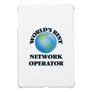 El mejor operador de la red del mundo