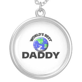 El mejor papá del mundo pendientes