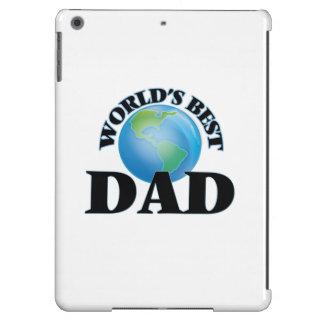 El mejor papá del mundo
