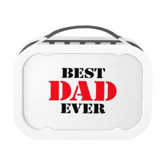 El mejor papá nunca