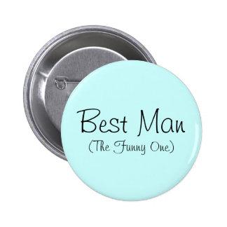 El mejor Pin del hombre (el divertido)