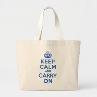 El mejor precio guarda calma y continúa el azul bolsa