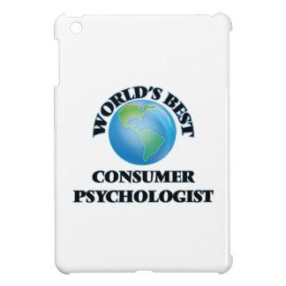 El mejor psicólogo del consumidor del mundo