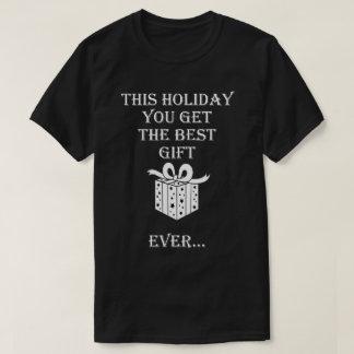 El mejor regalo de vacaciones playeras