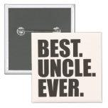 El mejor. Tío. Nunca Pin