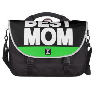 El mejor verde de LG de la mamá Bolsa De Ordenador