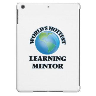 El mentor de aprendizaje más caliente del mundo